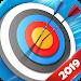 Archery Champs - Arrow & Archery Games 1.2.4 APK