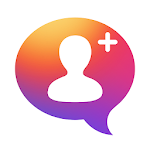 Cover Image of BrushGet Followers Plus with Booming Filters 9.7.0 APK