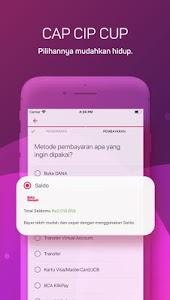 Bukalapak - Jual Beli Online 4.34.2 APK