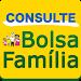 Consulta Bolsa Família Saldo