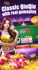 Domino QQ online - Domino 99 1.8.0 APK