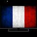 France TV info for satellite