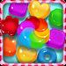 Jellipop Match: Open your dream shop!
