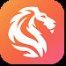 Lion Wallet - Mobile Earnings on Advertising