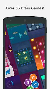 Peak – Brain Games & Training 3.17.17 APK