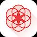 Period Tracker Clue: Period, Ovulation Tracker App 5.5.1 APK