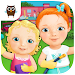 Sweet Baby Girl - Cleanup 2 1.0.7 APK