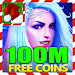 Tycoon Casino™: Free Vegas Jackpot Slots 1.1.26 APK