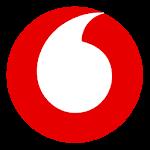 Cover Image of Vodafone Yanımda 8.5.1 APK
