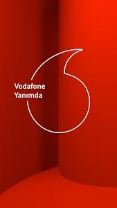 Vodafone Yanımda 8.5.1 APK