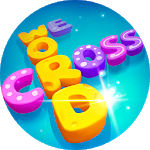Cover Image of Word Cross - Word Cheese 2.1.0 APK