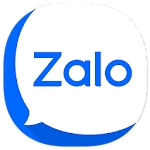 Cover Image of Zalo - Video Call  APK