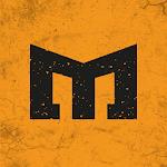 Download БАР-МОТОР | Орша APK