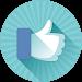 Download Free+ Facebook Likes Simulator APK