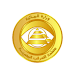 Download مصلحة الضرائب المصرية APK