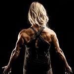 Cover Image of Download 哑铃健身教练—胸肌 腹肌 锻炼动作教程-从健身小白到健身达人全过程 APK