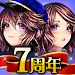 Download 出動!美女ポリス【無料・登録不要のカードバトルゲーム】 APK