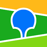Download 2GIS: directory, map, navigator without internet APK