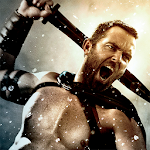 Cover Image of Download 300: Seize Your Glory APK
