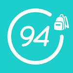 Download 94% - Quiz, Trivia & Logic APK