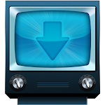Download AVD Download Video APK
