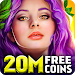Age of Slots\u2122 Best New Hit Vegas Slot Games Free