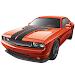 Download American Traffic Racer APK