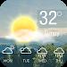 Download Weather Radar - Weather forecast: Today & Tomorrow APK