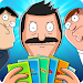 Download Animation Throwdown: The Most Epic Card Game APK