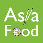 Download Asia Food APK