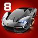 Download Asphalt 8: Airborne - Fun Real Car Racing Game APK