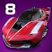 Asphalt 8: Airborne - Fun Real Car Racing Game