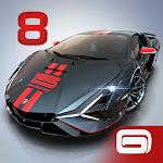 Download Asphalt 8 Racing Game - Drive, Drift at Real Speed APK