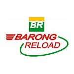 Download BARONG RELOAD APK
