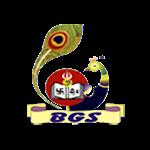 Download BGS Public School Gowdalli APK