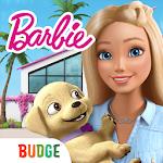 Download Barbie Dreamhouse Adventures APK