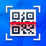 Download Barcode Reader   QR Code Scanner & Generator APK