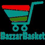 Download Bazzarbasket-Admin APK