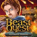 Download Beast Quest Ultimate Heroes APK