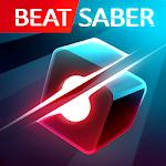 Download Beat Saber APK