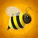 Download Bee Factory APK