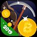 Download Bitcoin Remote Miner - Mine BTC Remotely APK
