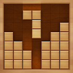 Download Wood Block Puzzle APK