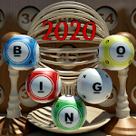Download BomboBingo1 APK