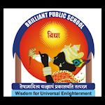 Cover Image of Download Brilliant Public School Bilaspur APK