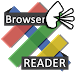 Browser Reader for Chrome