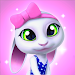 Download Bu the Baby Bunny - Cute pet care game APK