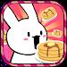 Bunny Pancake Kitty Milkshake - Kawaii Cute Games