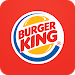 Burger King\u00ae France – pour les amoureux du burger
