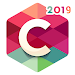 Download C launcher:DIY themes,hide apps,wallpapers,2019 APK